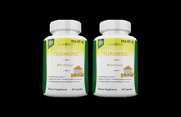 Turmeric-x2